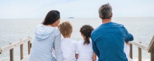 seguros particulares coruña correduría de seguros coruña
