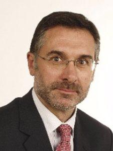 Juan Canzobre Segade - Canzobre Segade Correduría de seguros