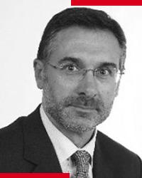 Juan A. Canzobre Segade